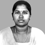 Anusha S
