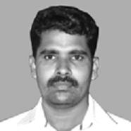 Mohan Velpandian P