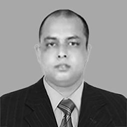 Subhankar Sharma